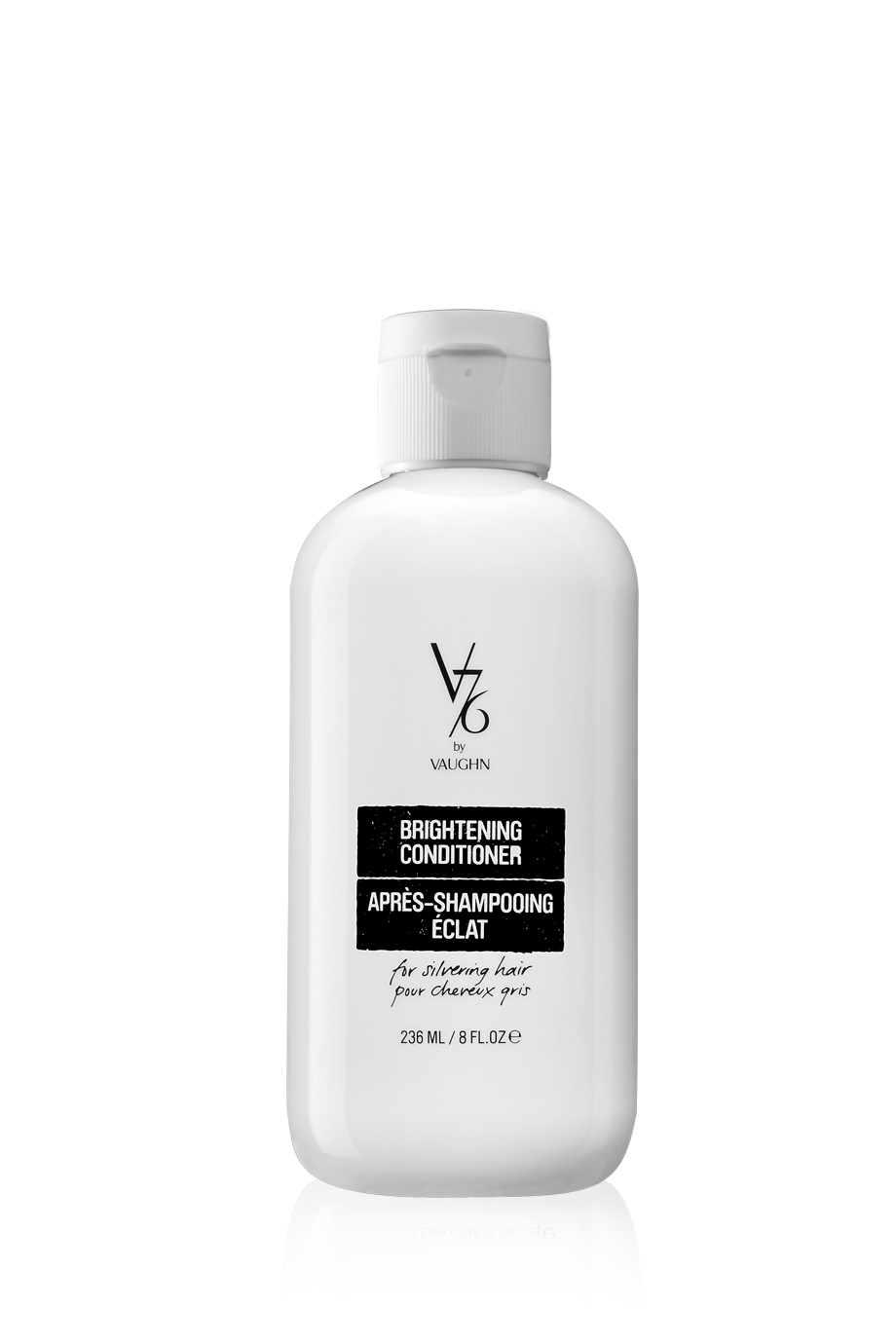 Кондиционер Brightening for Silvering Hair в интернет-магазине Authentica.love