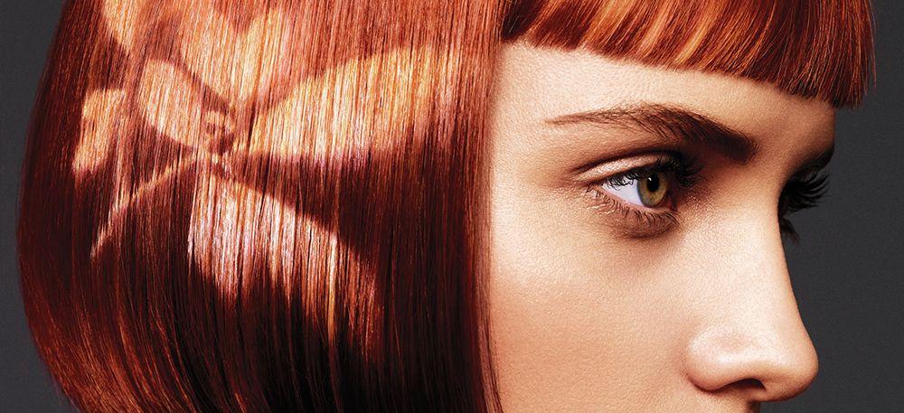 5 причин попробовать контуринг для волос